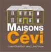 Constructeur Rhône, vôtre maison individuelle avec Maison Cevi