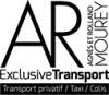 Exclusive Transport : Chauffeur de taxi, Transport privé, conciergerie